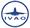 IVAO Account ID 266984